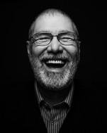 Andrew Reed Photography - Branding 2061.