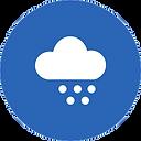 Rainwater Harvesting Rebate Program