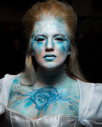 Andrew Reed Photography - Branding 2035.
