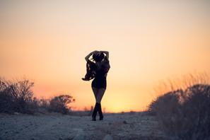 Andrew Reed Photography - Branding 2281.