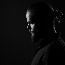 Andrew Reed Photography - Branding 2051.