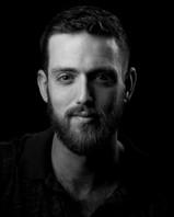 Andrew Reed Photography - Branding 2042.