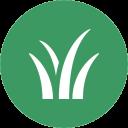Lawn to Garden Rebate Program