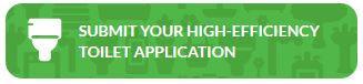 link to toilet rebate application