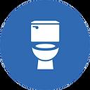 High-Efficiency Toilet Rebate (HET/DFT)