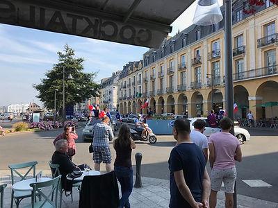 France 2018 Dieppe.JPG