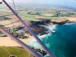 Cornwall 2.JPG