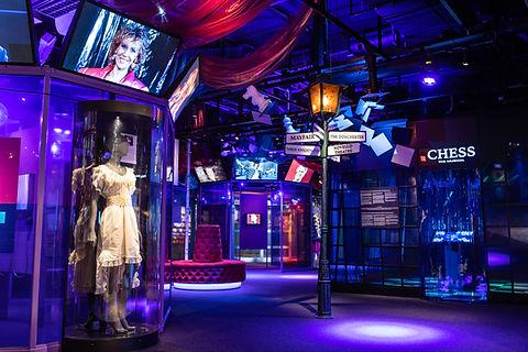 ABBATheMuseum-full-story-02_Katla-Studio
