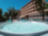 hotelvictoriaplaya.jpg