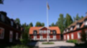 Skogsgården_sätrabrunn.JPG
