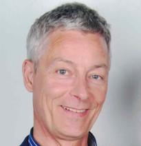 Michael Strauss, Vd GOveteran.jpg