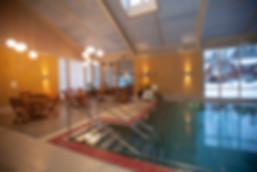 pool_2_sätrabrunn.jpg