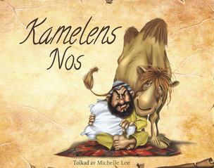 Kamelensnos.JPG