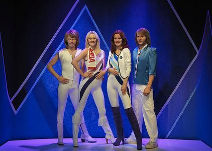 ABBA_Silicon Dolls_Pål Allan.jpg