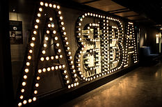 ABBA SIGN_No Cred_3000px.jpg