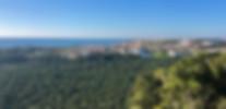B.5.Panorama.jpg
