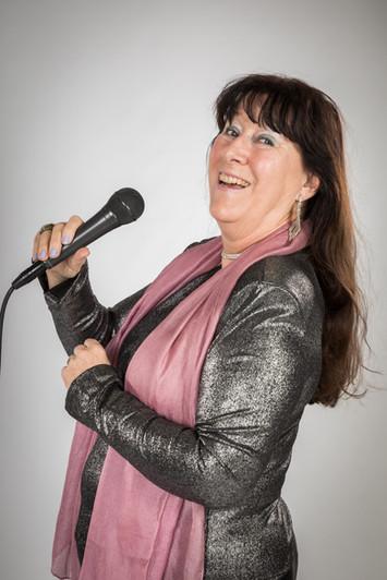 Signe Rudberg Selin (FOTO Angelica Klang