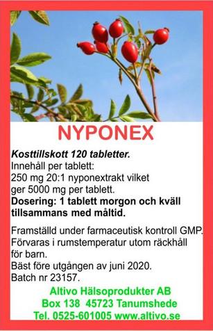 nyponex.JPG