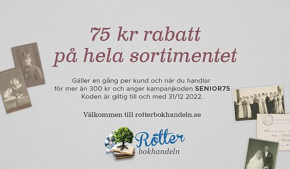 rbok_senior_2021_3.jpg