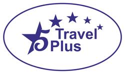 travel5plus