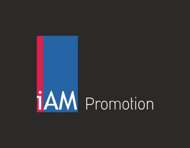 iAM promotion