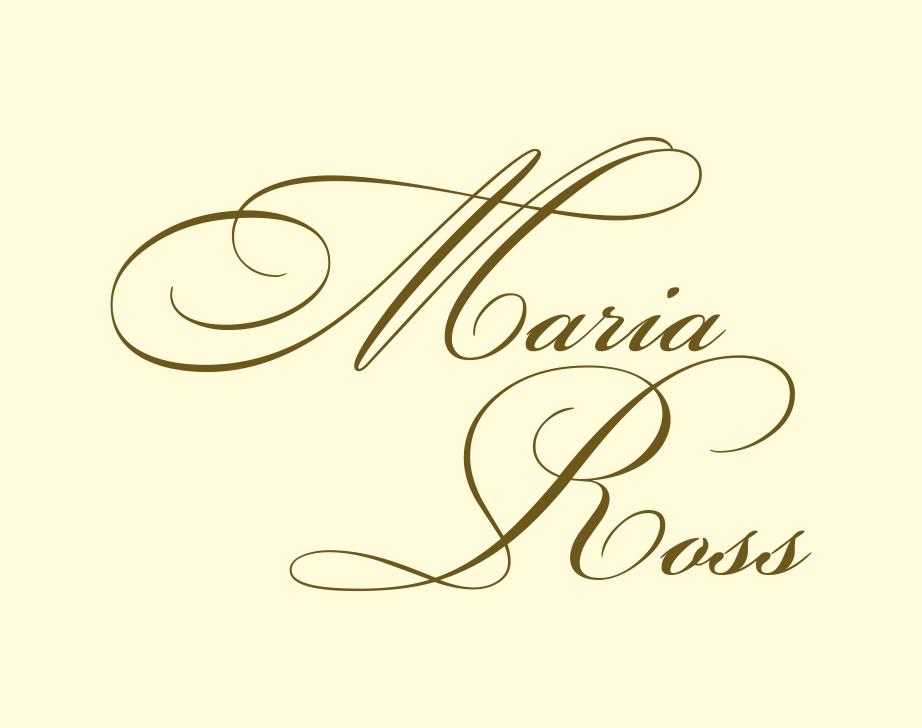mariaross