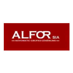 alfor