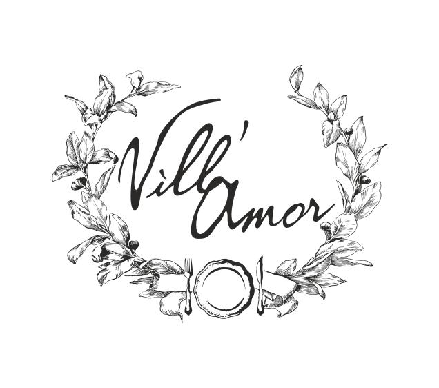 villamor