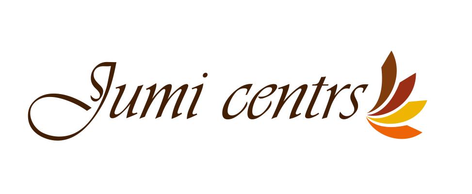 JumiCentrs