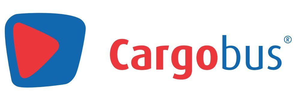 cargobus