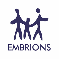 embrions