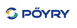poyry