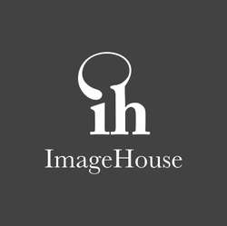 imagehouse