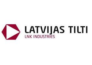 Latvijas Tilti