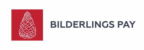 Bilderlings