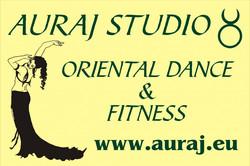 Auraj Studio