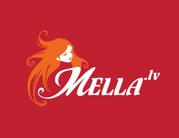 mella