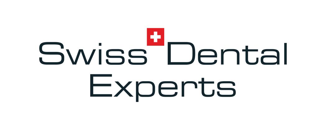 Swiss dental