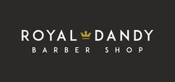 royal dandy