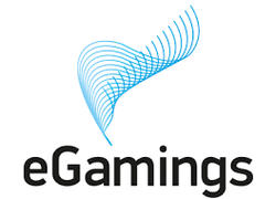 eGamings