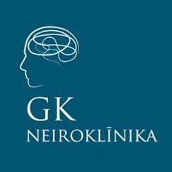 GK Neiroklīnika