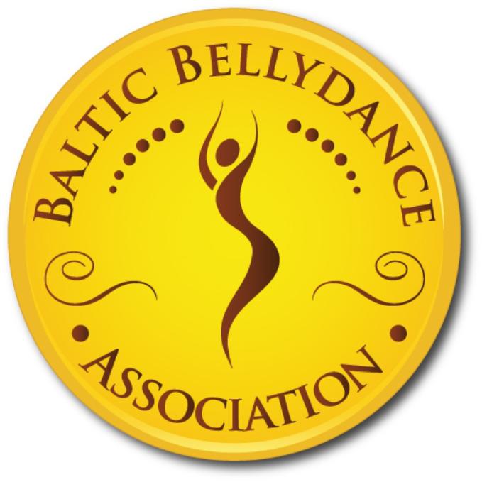 Baltic Bellydance