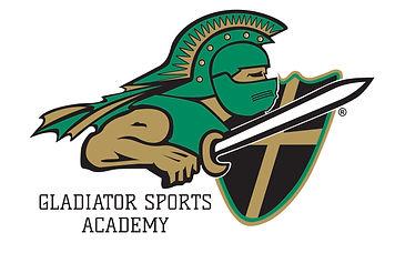 Gladiator Logo Print.jpg