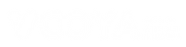 Logo_Vooya_Passion-05.png