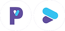 PP Short Logo Inverse@0.75x.png