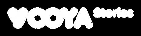 Vooya Stories Logo_Vooya Coach copy.png