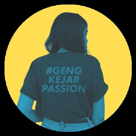 GENGKEJARPASSION-YELLOW.png