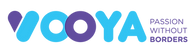 Logo_Vooya_Passion-01.png
