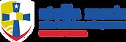 Stella Maris Logo.png