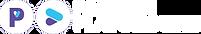 PP Long Logo@0.75x.png